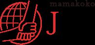 mamakoko JOB-ママココジョブ-